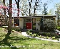 6208 Dahlonega Rd, Wood Acres Elementary School, Bethesda, MD