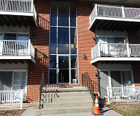 1400 Bayview Dr, 21078, MD