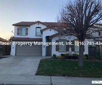 6526 Mystery Mountain Way, Stanford Ranch, Rocklin, CA