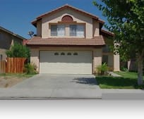 476 Orca Ave, Perris, CA