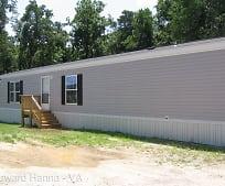 8860 Smithfield Apartments Ln, Smithfield, VA