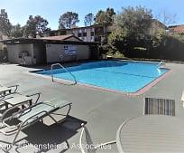 5947 Armaga Spring Rd, South Bay, Rancho Palos Verdes, CA