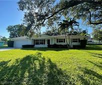 2255 54th Ave, Rosewood Magnet School, Vero Beach, FL