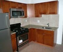 Kitchen, 1529 N Frazier St