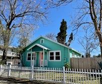 1063 Gilbert St, Redding, CA