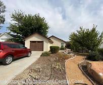 1256 Terebinth Ln, Templeton, CA