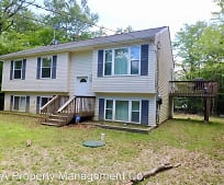 9212 Westwood Dr, Honesdale, PA
