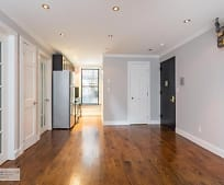 149 Avenue A, East Village, New York, NY