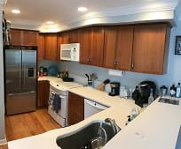 Kitchen, 2717 60th Ave SW