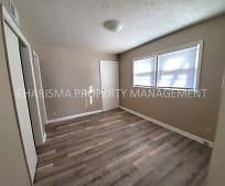 801 W 11th St, Pettigrew Heights, Sioux Falls, SD