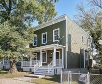 1308 Decatur St, Blackwell, Richmond, VA
