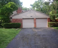 30 Vermont Ave, Wyoming, OH