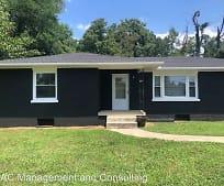 951 W Broad St, 38501, TN