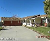 11684 Oak Ln, Park View Middle School, Yucaipa, CA