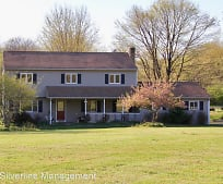 1194 Ridge Rd, Damascus, MD