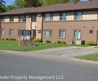 607 1st Ave NE, Buffalo, MN