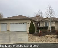 7364 N Summit Vista, Viewpoint, Prescott Valley, AZ