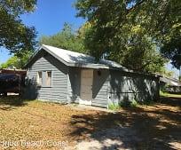 908 E Bougainvillea Ave, North Tampa, Tampa, FL