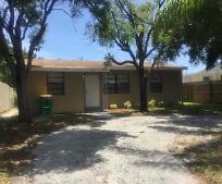 1106 S D St, Lake Worth, FL