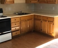 Kitchen, 825 Lightstreet Rd