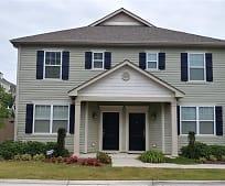 4192 Clarendon Way, Salem High School, Virginia Beach, VA