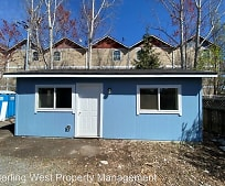 345 Berrydale Ave, Eagle Point, OR