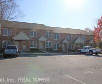 59 N Cherry St, Annville, PA