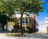 15 Beech St, Point Lookout, NY