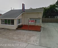 1021 13th St, Saint Cloud, FL