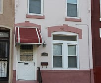 Building, 2338 N 12th St