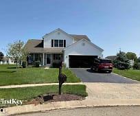 11400 Chanticleer Terrace NW, Pickerington High School North, Pickerington, OH