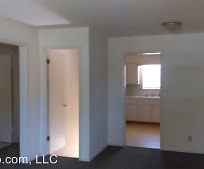 2700 Quail Dr, White Gate, Columbia, MO