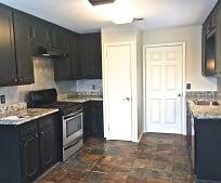 4005 Clearwell St, Ridgecrest, Amarillo, TX