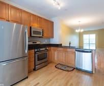 Kitchen, 1223 W Grenshaw St