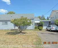 140 SW Daniels St, Mcminnville, OR