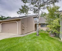 Building, 1109 Indian Summer Ct