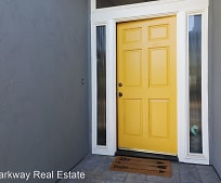 5070 Caywood St, North Clairemont, San Diego, CA