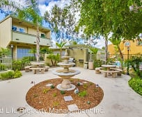5252 Balboa Arms Dr, Madison High School, San Diego, CA