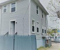 Building, 4101 Morrison Ct