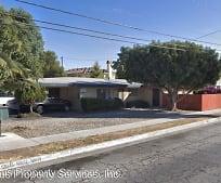 12031 Deana St, El Monte, CA
