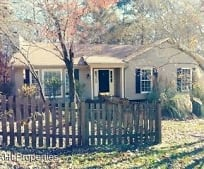 1781 Indian Hills Rd, Lipscomb, AL