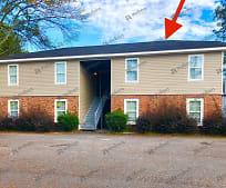 158 Conifer Dr, Mossy Creek Elementary School, North Augusta, SC