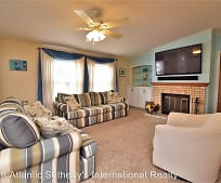 Living Room, 36081 Joseph Dr