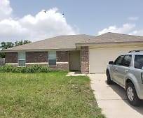 910 Leah Dr, Troy, TX