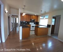 771 Madrone Ave, West Ahwanee Avenue, Sunnyvale, CA