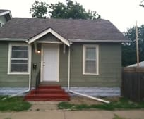 205 N Oakdale Ave, Bennington, KS