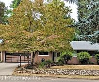 17675 SW Cheyenne Way, Hazelbrook Middle School, Tualatin, OR
