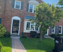 551 Susan Dr, Upper Merion High School, King of Prussia, PA