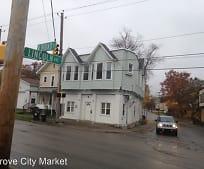 142 N Broad St, 16127, PA
