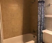 Bathroom, 2021 N Kingsley Dr